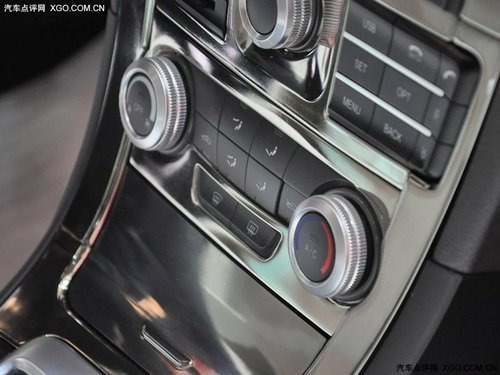 1.6L动力先行推车 中华530预计6月上市