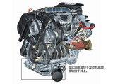 汽车知识 发动机润滑及两种油底壳解析