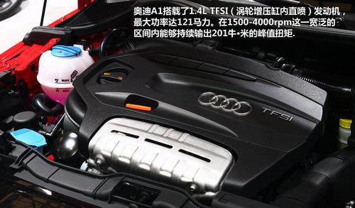 起亚K2/奥迪A1等 上海车展重点微小型车