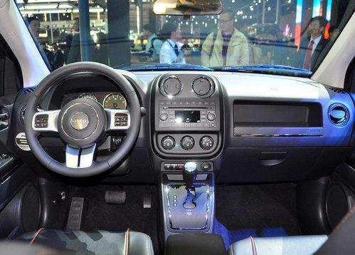 自由客/奥迪Q3等 6款重磅进口SUV盘点