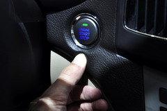 增加低油耗车型 新款悦动配置变化曝光