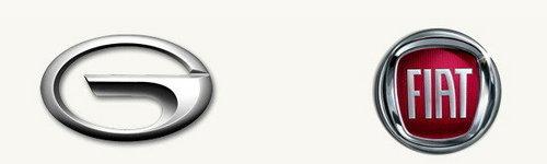 预计明年上市 广汽菲亚特将推紧凑新车
