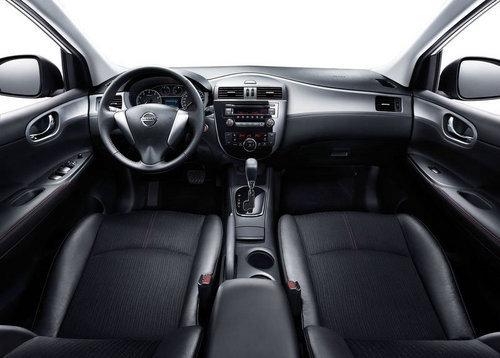 骐达/Murano等 日产3款将上市新车解读