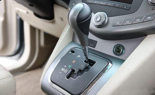 功能丰富还实惠 比亚迪S6自主对手分析