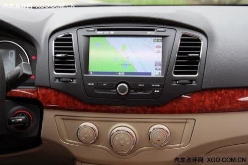 3G汽车谁领军 荣威350稳坐头把交椅