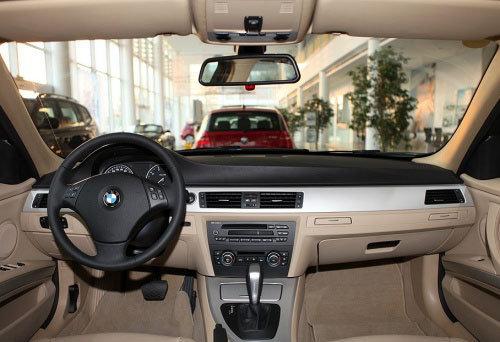 买车也抄底 近期4款适合出手车型推荐