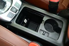 依旧大气 实拍新欧宝安德拉四驱舒适版