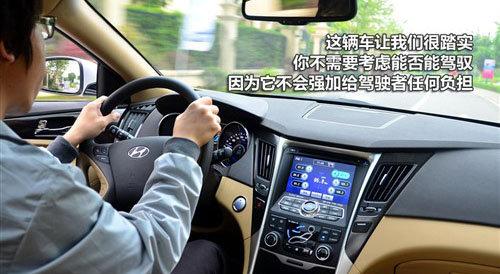 更符合现阶段需求 5款新世代中型车推荐