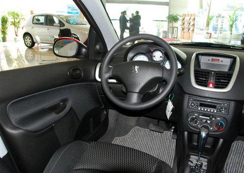 爱唯欧/207等 本周4款上市新车抢先看