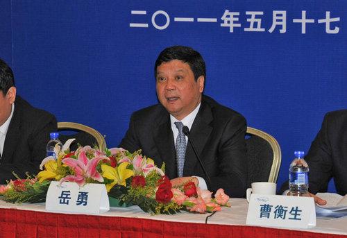 十月华中车展武汉国际博览中心全新开展