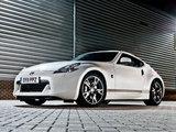 预计36.8万元起 日产推出370Z GT版车型