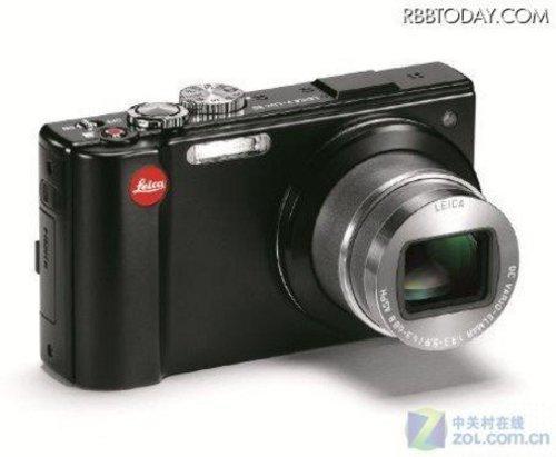 小华有一架傻瓜相机_傻瓜相机价格_傻瓜相机_傻瓜相机多少钱_淘宝助理