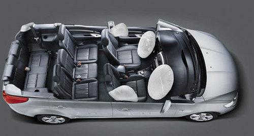 售7.98-10.98万 2012款普力马正式上市