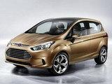 9月发布 福特确认量产三缸1.0L发动机