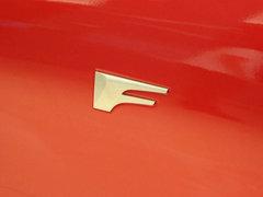 全球仅三辆 红色雷克萨斯LF-A到店实拍