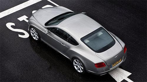 W的魅力 大众W型发动机车型一览表