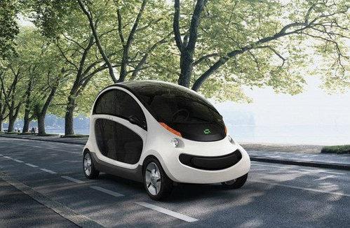 新能源汽车产业推进有望再获鼓励政策