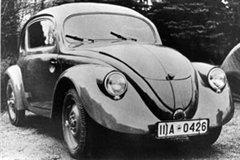 写在500上市之前 3款有故事的经典车型