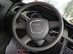 德国三杰在中国 3款国产德系中型车对比