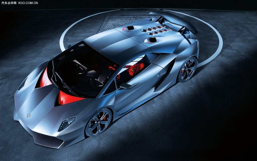 lamborghini veneno picture with  on Lamborghini Egoista likewise Watch as well Watch moreover Lamborghini Veneno Spider also Lamborghini Centenario.