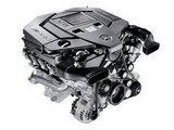气缸可关闭 奔驰AMG将推全新V8发动机