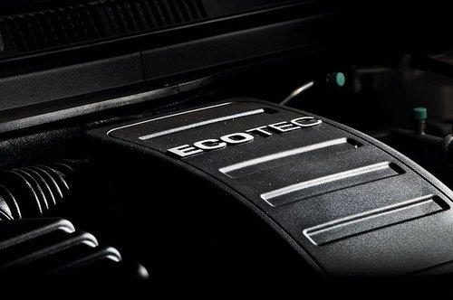 原汁原味欧洲风 2011款欧宝安德拉试车
