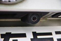终于迎来换代 静态体验宝马2011款新X3