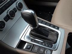 1.8T车型是首选 新迈腾B7L全系购买推荐