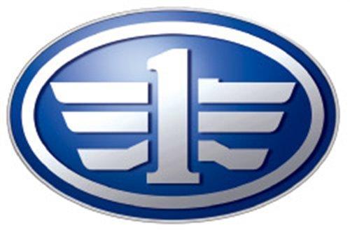 一汽建8个新能源车平台 开发13款乘用车