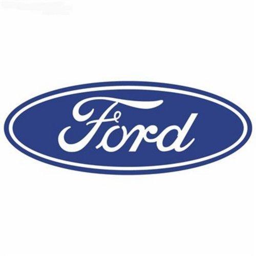 福特汽车计划在中国市场推出更多车型