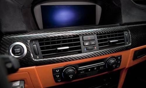 翻江倒海之势 实拍亿佰欧打造BMW 325i