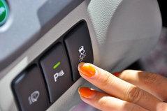 燃油经济性更佳 车展体验新一代思域