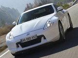 售20.3万 日产2012款370Z美国上市销售