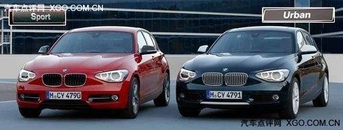 各取所需 20-30万之间不同级别车型推荐