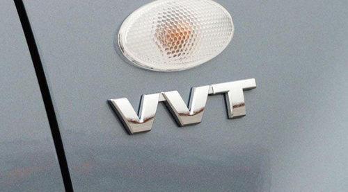 省油易驾驶 配VVT+CVT组合家用车型推荐