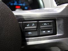 售128万 霹雳游侠座驾野马Shelby GT500