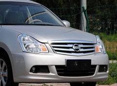 3款日系紧凑车型对比 省油舒适家用首选