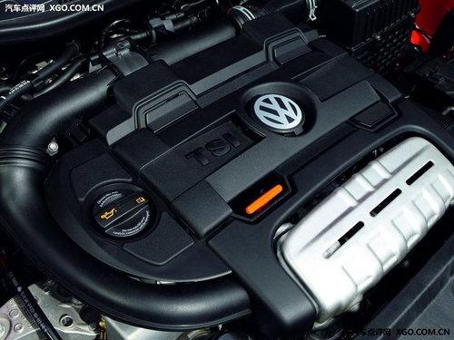预计售15万元 国产Polo GTI或明年上市
