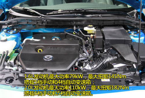 满足各种需求 广州车展上市新车一览