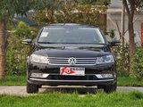 圣诞节车型 四款近期热门中型车推荐