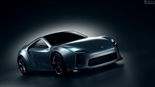 继续与斯巴鲁联手 丰田将推两款新跑车