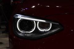 2011紧凑车推荐