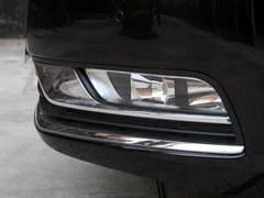 德国汽车工业下产物 全新迈腾做工体验