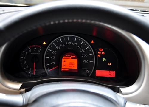 配置升级 日产Micra在英推两款特别版