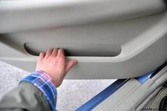 低配气囊需选装 全球鹰GC7全系购买推荐