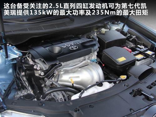 3款超热门23万以内的日系中型车推荐