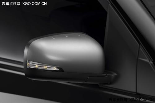 售29400欧元起 2012款科雷傲Bose版发布