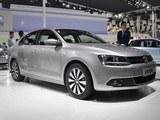 1.6L车型配6AT 国产新速腾或3月7日上市