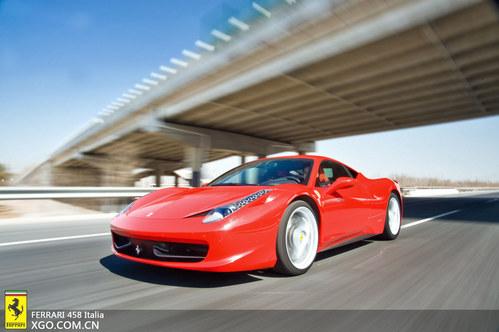 印象2011 蓦然回首难忘车型就在评测库