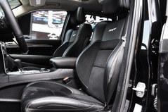 术业有专攻 4款各具所长SUV车型推荐